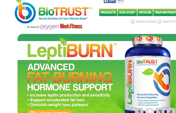 Bio_Trust
