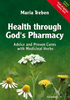 Health_Through_Gods_Pharmacy_book