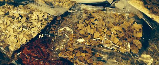Packed_Schweden-Bitter_herbs