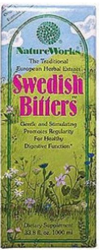Nature_Works_Swedish_Bitters