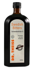 Swedish_Bitters_Dr.Theiss
