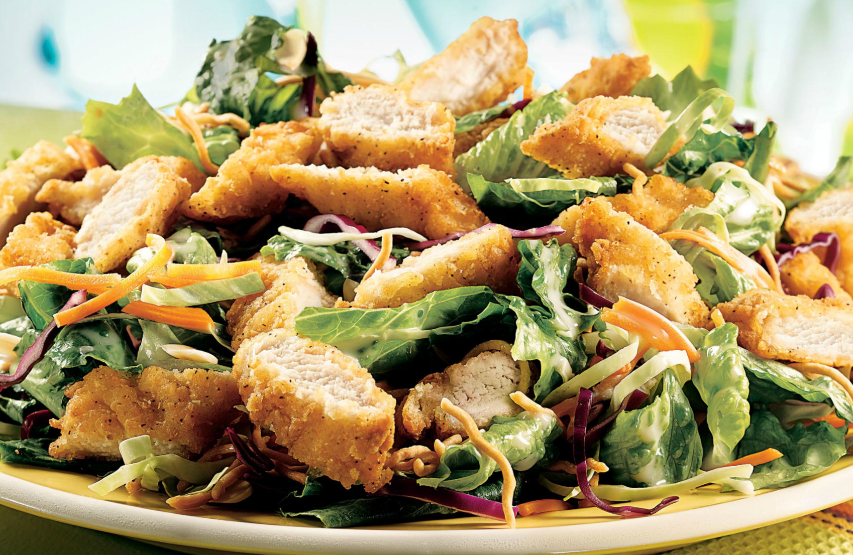 chicken_with_salad